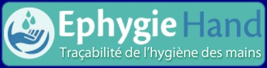 Ephygie-Hand et Micro BE