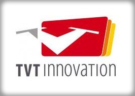 Micro Be, partner of TVT Innovation